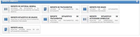 reporte_opcion